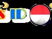 situsID.com | Situs Edukasi Informasi dan Teknologi di Indonesia
