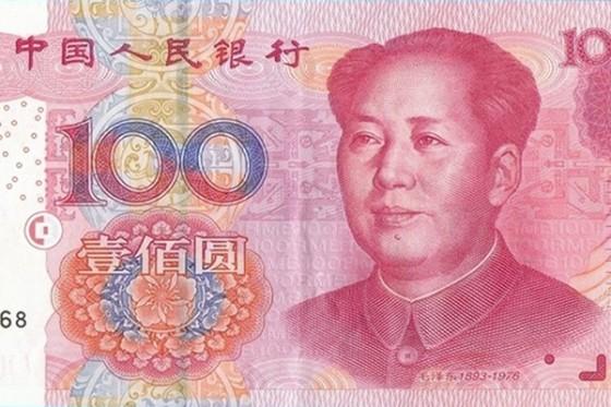 Kodabar Dayz Blog Mao Miao Money Mammon
