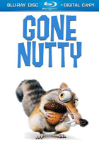 Η Εποχή των Παγετώνων Gone Nutty (2002)