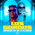 Akapellah & Fat Joe - Los Gordos (feat. DJ Khaled) - Single [iTunes Plus AAC M4A]