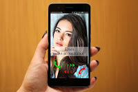 How to Set or Change Photo on Contact in Android Phone,caller picture,caller photo,caller image,contact photo,contact person picture,set contact picture,add contact picture,phone number picture,contact number picture,add picture,insert picture,phone caller id,photo,hide photo,add,Set or Change Contact Picture,number picture,android contact photo,insert
