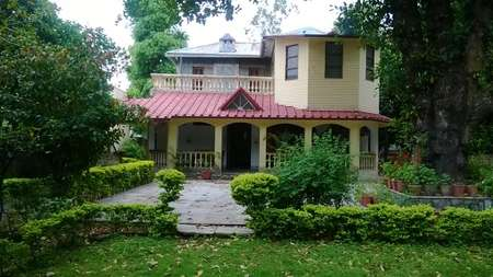 Property In Dehradun