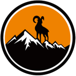 Project Bighorn