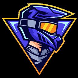 v rod logo