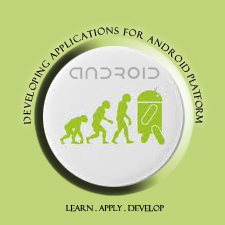 AndroidTutorial from K Navin: ANDROID SOAP BASED WEB