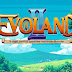 Evoland 2 Apk + Data Download Mod Android v1.4.1