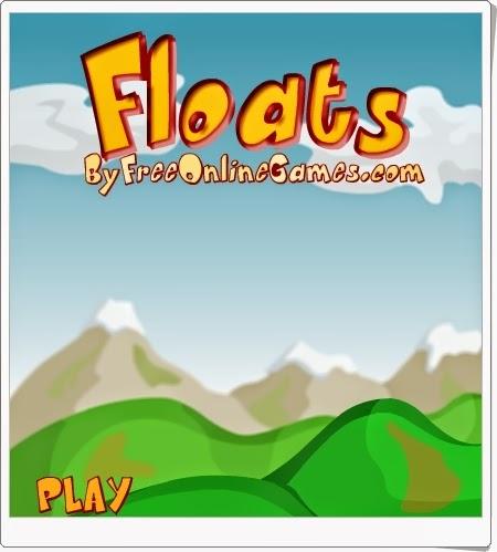 http://es.freegamesmax.com/otros/floats