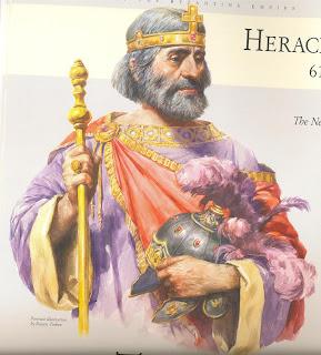 Taruhan Abu Bakar dan Kafir Quraish atas Rumawi Persia