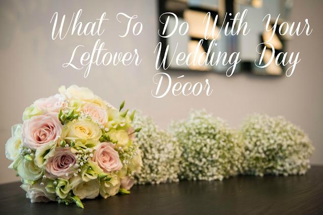 Keyhole Studios Photography - Wedding Flowers