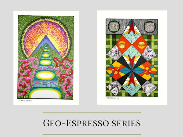ENTER HERE TO VIEW  GEO-ESPRESSO SERIES
