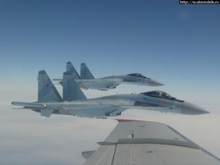 Ρωσικά υπερόπλα σε απόσταση αναπνοής από την Τουρκία