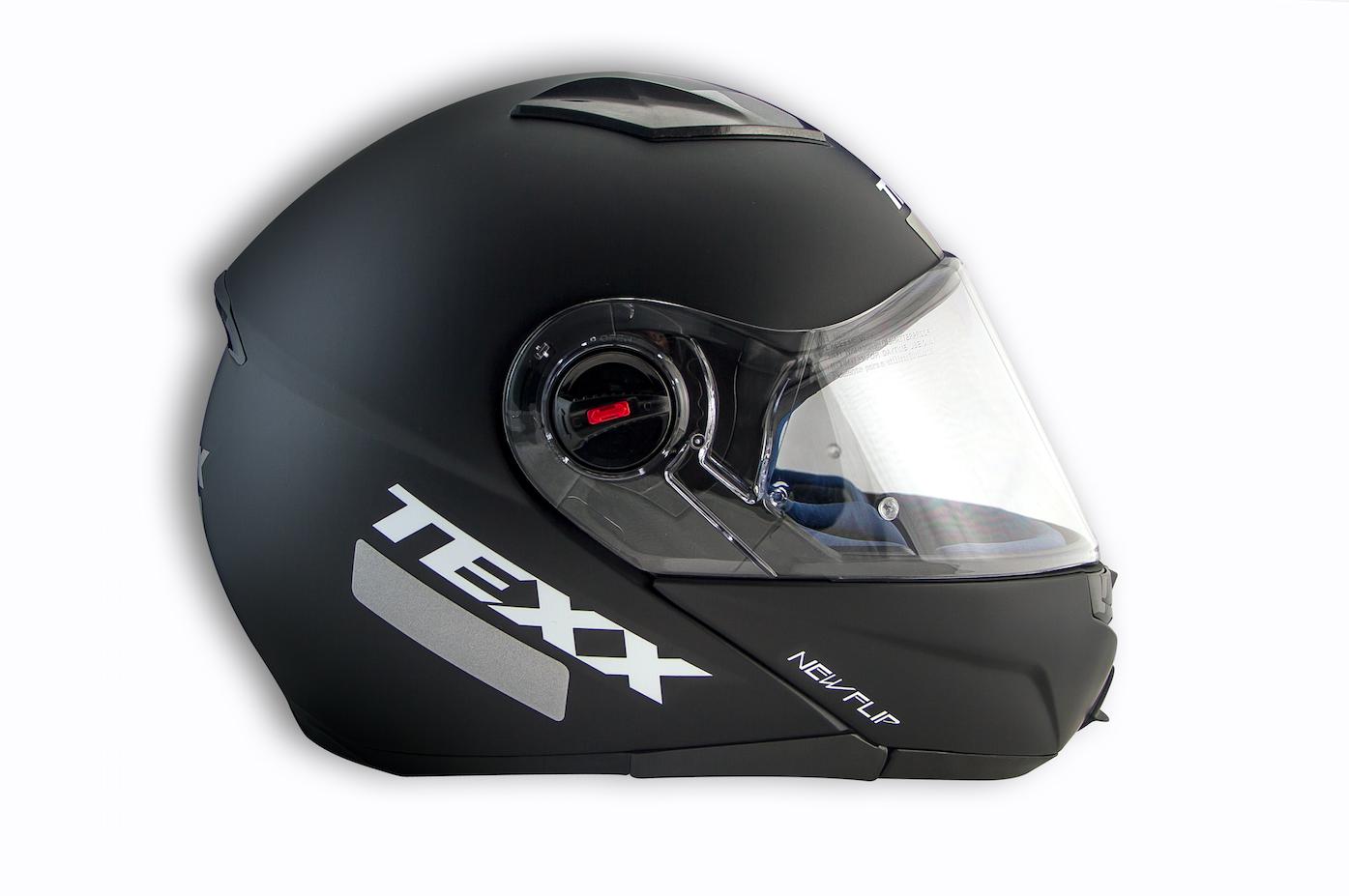 c331254681 ConcettoMotors  TEXX lança coleção 2015 2016 de acessórios e ...