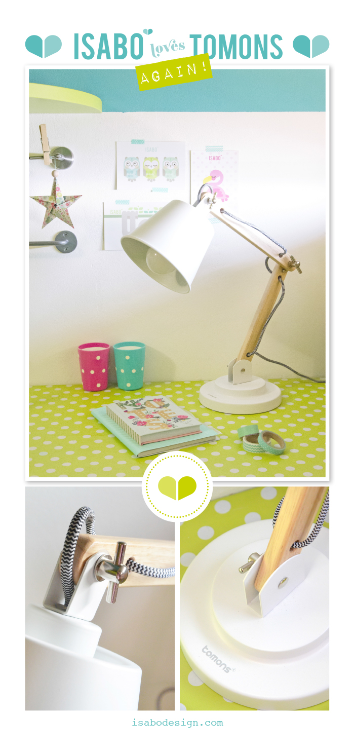 isabodesign-tomons-design-desk-lamp