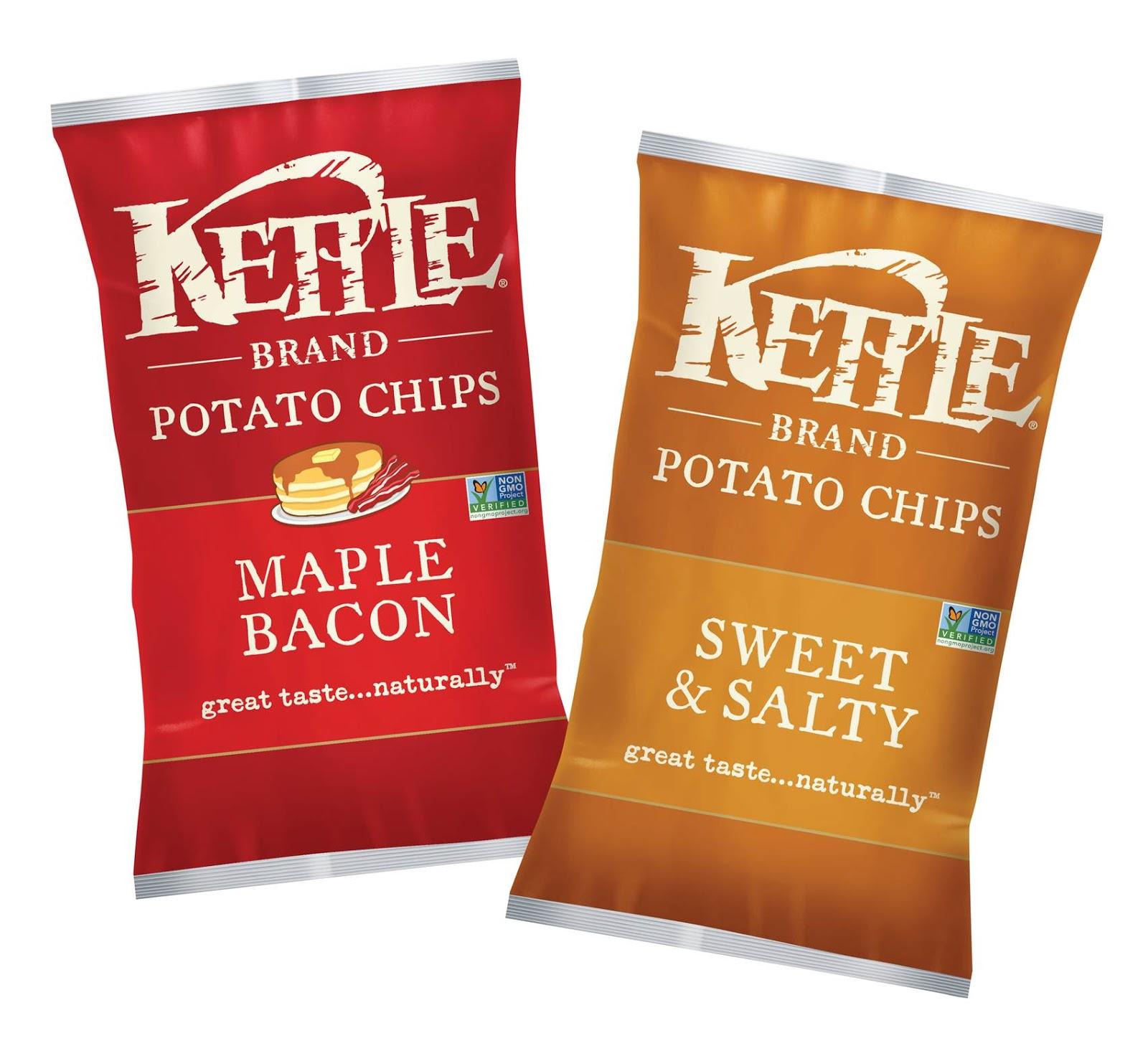 Brand Chips