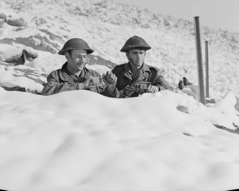 thesis on korean war Free essay: on june 25th, 1950, north korean forces crossed the 38th parallel and invaded the republic of korea (south korea) this was a battle between.