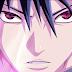 Tutorial Cara Bersikap Seperti Sifat Sasuke