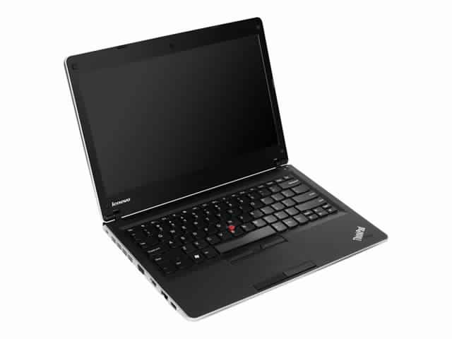 LENOVO THINKPAD EDGE E130 ULTRANAV TOUCHPAD WINDOWS 7 64 DRIVER