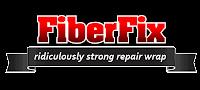 Fiber Fix fix-all Super Duct Tape Wrap