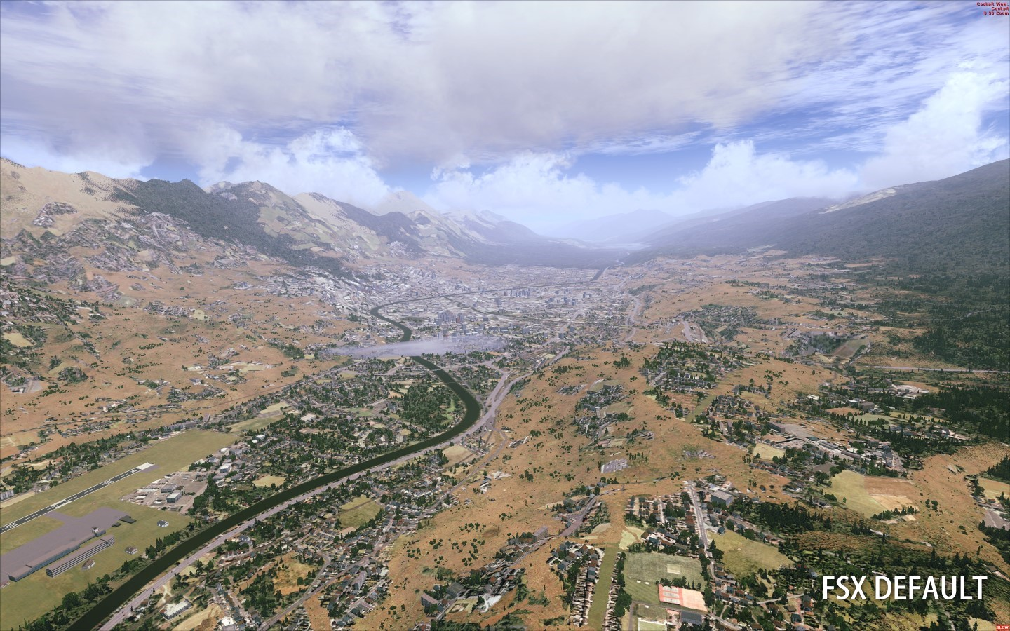 Fsx Global Images - Reverse Search