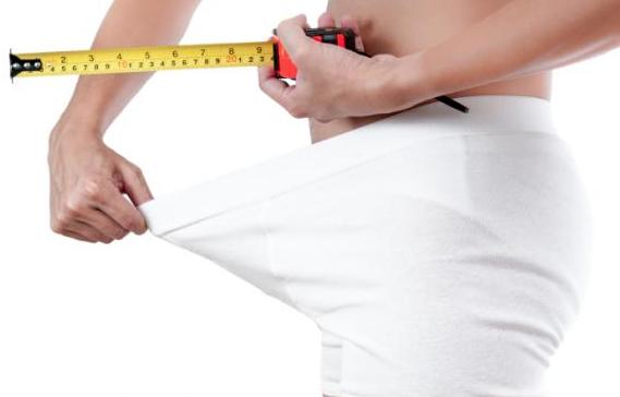INDIAN HEALTH TIPS: लिंग को लंबा लंबा और