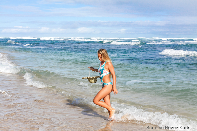 honey rider,naumi,billabong,billabong surf capsule,maillot de bain,hawaii,north shore,haleiwa,trikini