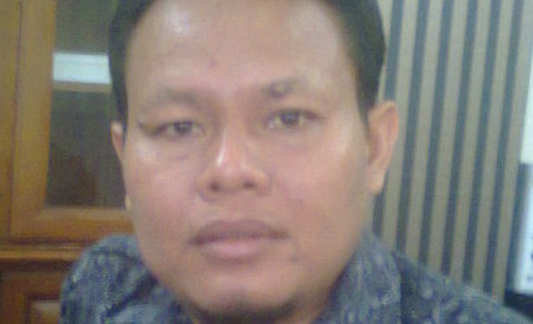 Fraksi Sepakat dan Demokrat Perubahan DPRK Aceh Singkil Bubar