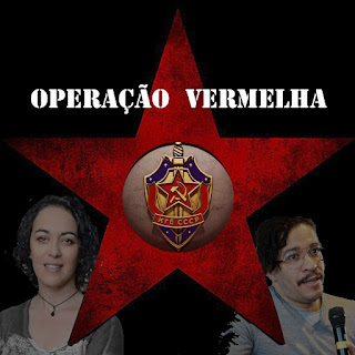 Imagem