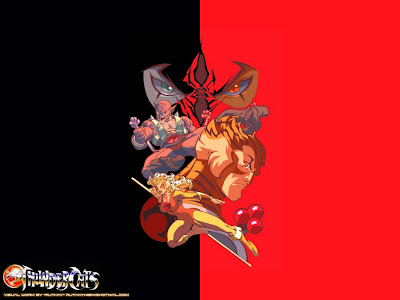 Free download thundercats wallpaper id:186399 hd 1080p for desktop.