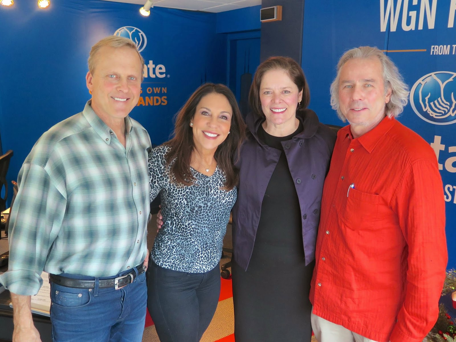 Cubs Switching Radio Partners Next Season