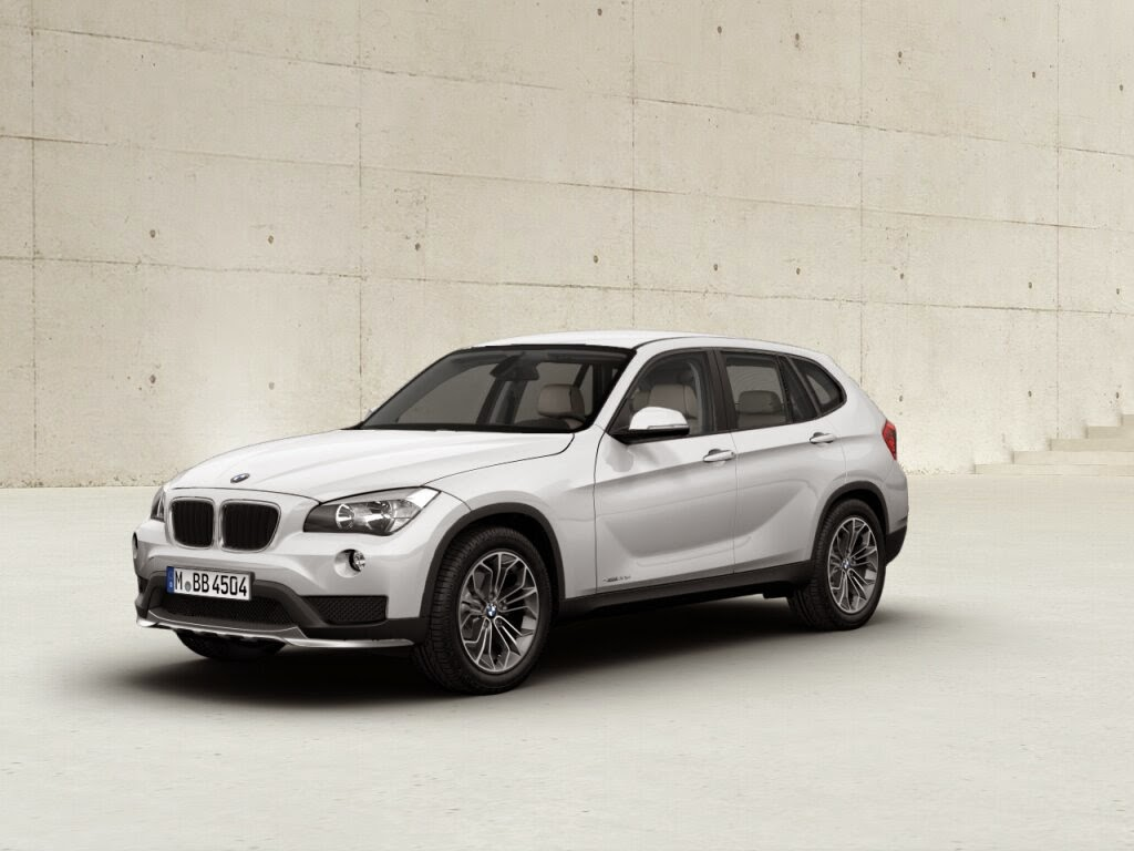bmw x1 specifications review and configurations classic. Black Bedroom Furniture Sets. Home Design Ideas