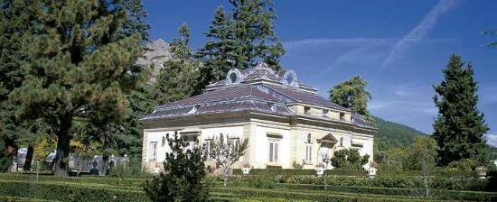 Best Places To Travel In San Lorenzo de El Escorial