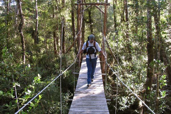 www.viajesyturismo,com.co600x400