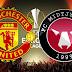 Manchester United x Midtjylland - Liga Europa 2016: Data, Horário, TV e Local