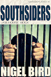 The Southsiders Series