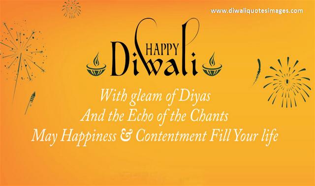 essay diwali festival on diwali festival important essays n festivals essay on diwali festival important essays n festivals essay