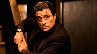 hellboy rise of the blood: ian mcshane se une al reparto