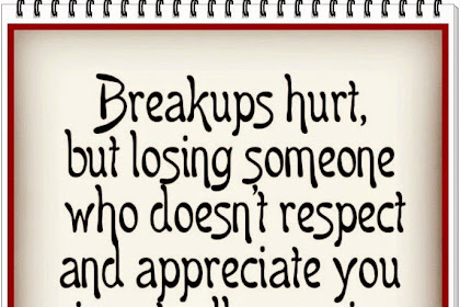 All Posts About Quotes About Being Angry At Someone You Love On This