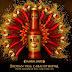Sri Raja Sambal: Beda dari saos-saos di pasaran!