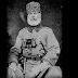 Ali Galip bey Kimdir
