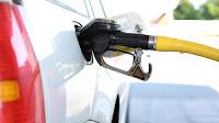 App per pagare rifornimenti di benzina