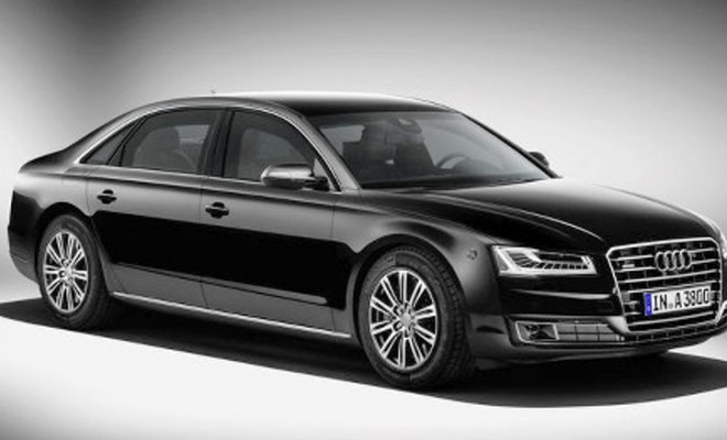 Audi A L Security Review Specifications Wiki Car Review - Audi wiki