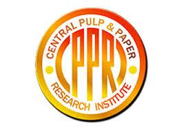 CPPRI-jobs-Project-Asst-apply-online-www.naukariways.com