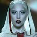 Modo de restricción de YouTube bloquea videos de Lady Gaga al público