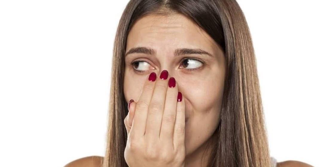 Cara Menghilangkan Bau Mulut Dengan Jeruk Nipis Secara ...