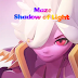 Maze: Shadow of Light Mobil Oyun Tanıtımı