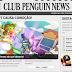 Novo Jornal: Edição N° 538