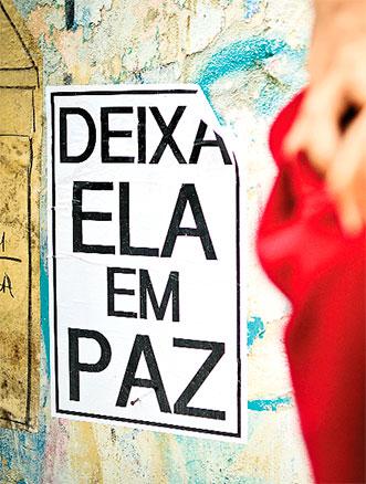 http://www.blogdofelipeandrade.com.br/2016/05/pernambuco-registra-mais-de-5-estupros.html
