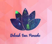 Unleash Your Panache