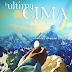 La Última Cima (MKV - 2010) - 720pHD + Audio Español + Sub
