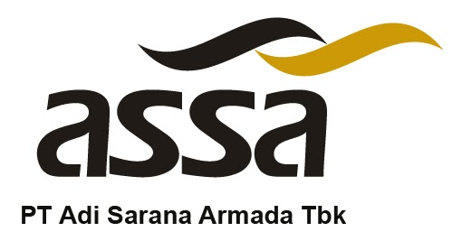 ASSA Analisa Saham ASSA | 2 Mei 2018